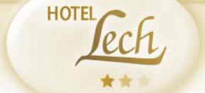 hotelech