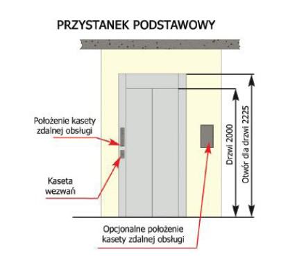 winda_zanizona_maszynownia_05