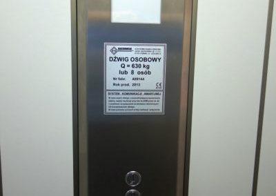 DSC05114