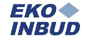 ekoinbud