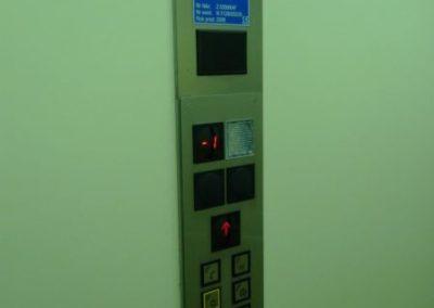 kaseta dyspozycji (2)