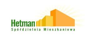 smhetman