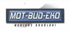MOT BUD EKO logo